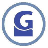 General Marine Inc.