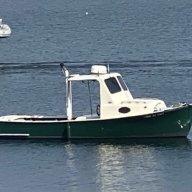 A-Yacht
