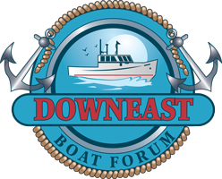 Downeast Boat Forum